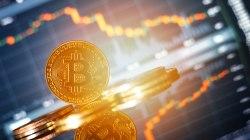 Bitcoin alcanza los USD 9.000, los toros continúan al mando