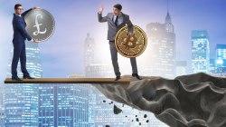 ¿Bitcoin será afectado por el Brexit?