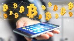 Bitcoin, ¿el mejor refugio para tu dinero?