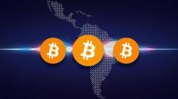 ABC Crypto, Lección 16: Criptomonedas en Hispanoamérica. Situación legal y perspectivas