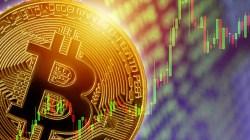 Bitcoin, Blockchain y más en Noticias rápidas