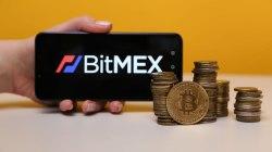 BitMEX estudia el uso de Bitcoin