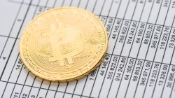 ABC Crypto, Lección 20: Invirtiendo en criptomonedas con contratos futuros