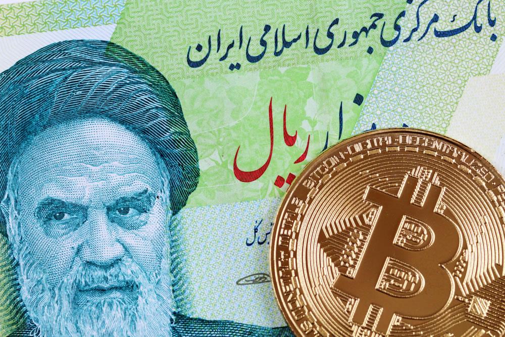 Bitcoin Irán ha aumentado su búsqueda en Internet, según Google Trends. Sin embargo, las repercusiones de esta crisis no se limitan al ámbito de BTC solamente.