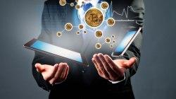 """¿Cómo utilizar la """"magia"""" del apalancamiento financiero para invertir en Bitcoin?"""