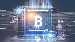 ABC Crypto, Lección 14: Diez consejos valiosos para invertir en criptomonedas