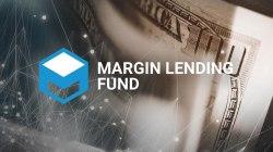 Préstamo de margen: obtenga las mejores tasas de interés en el mercado de préstamos de criptomonedas