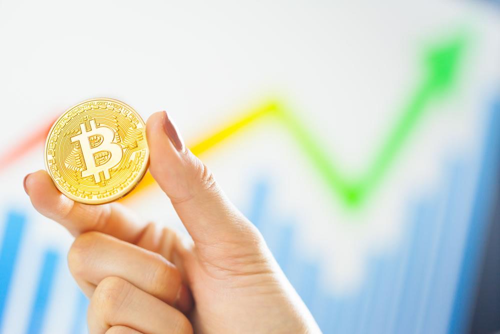 Mezclador de bitcoin cerrado