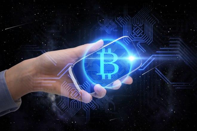Predicciones Blockchain