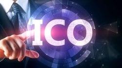 ABC Crypto, Lección 23: ICO ¿Por qué debemos cuidarnos de ellas?