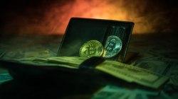 ABC Crypto, Lección 13: ¿Qué es una wallet? Y, ¿Cómo elegir una?