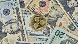 ABC Crypto, Lección 18: XRP y la entrada de las criptomonedas al mundo financiero
