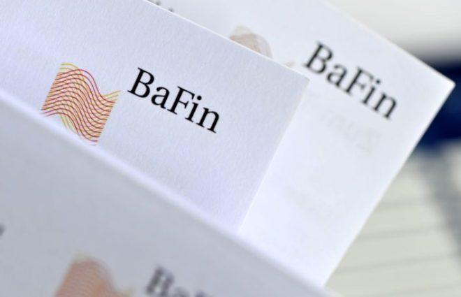 Bancos de Alemania: Criptomonedas