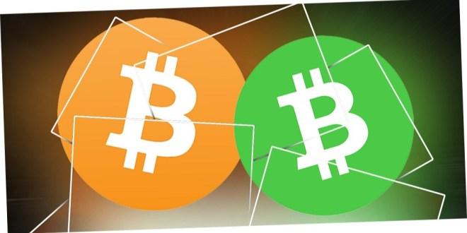 Vitalik Buterin habla sobre Bitcoin y BCH