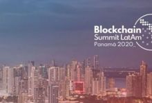 Blockchain Summit Latam Panamá 2020 ya tiene su agenda