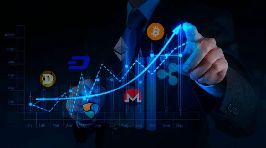 Cómo ser un exitoso trader de criptomonedas?. Lección número 5 - CRIPTO TENDENCIA