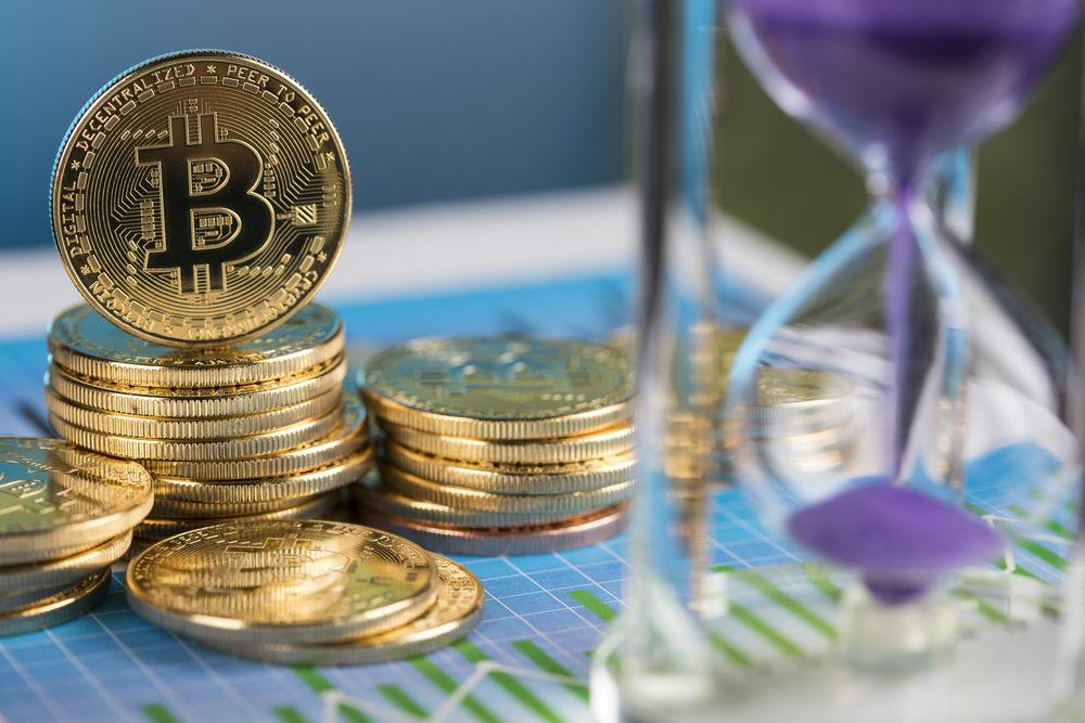 pullback trading crypto bot mejor sistema para comerciar bitcoins