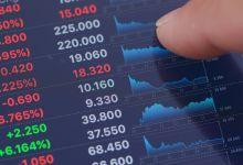 Gana en los mercados financieros sin invertir nada