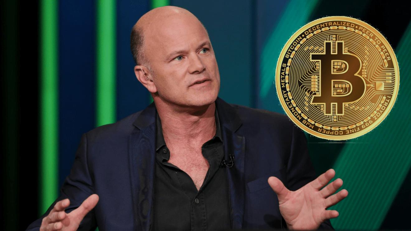 pronóstico bitcoin