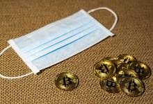 Cripto durante COVID-19: ¿Cómo se está enfrentando Bitcoin?