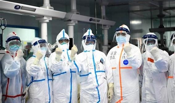 Occidente debe unirse a China en esta crisis causada por el Coronavirus, que ya ha sido catalogado como una pandemia. En la espera por soluciones, las economías del mundo se ven afectadas, e incluso Bitcoin indirectamente puede sufrir a largo plazo.