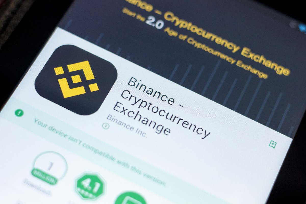 php bitcoin bányász