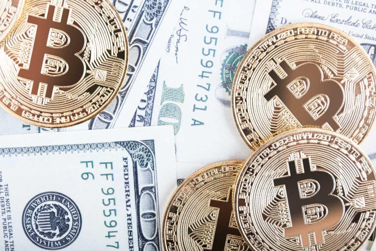 comercio de bitcoins para ganar dinero bitcoin invest trust