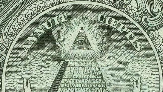 Misterios de Bitcoin: No existe ninguna documentación que avale una relación entre los illuminatis y el Bitcoin