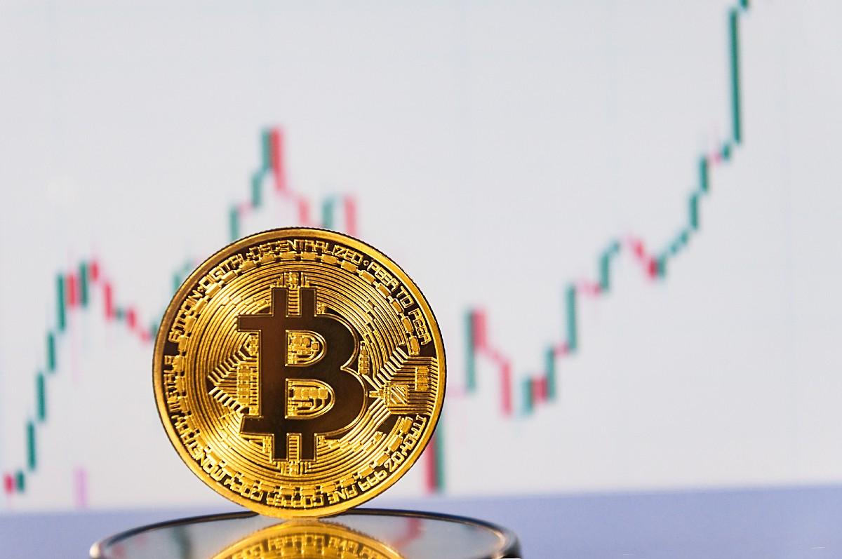 dimensiunea pieței futures bitcoin)