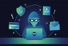 El mezclador criptográfico  PenguinX mitiga los riesgos de privacidad y seguridad