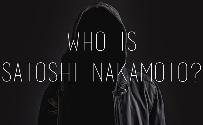 Uno de los misterios de Bitcoin más grandes sigue siendo Satoshi Nakamoto