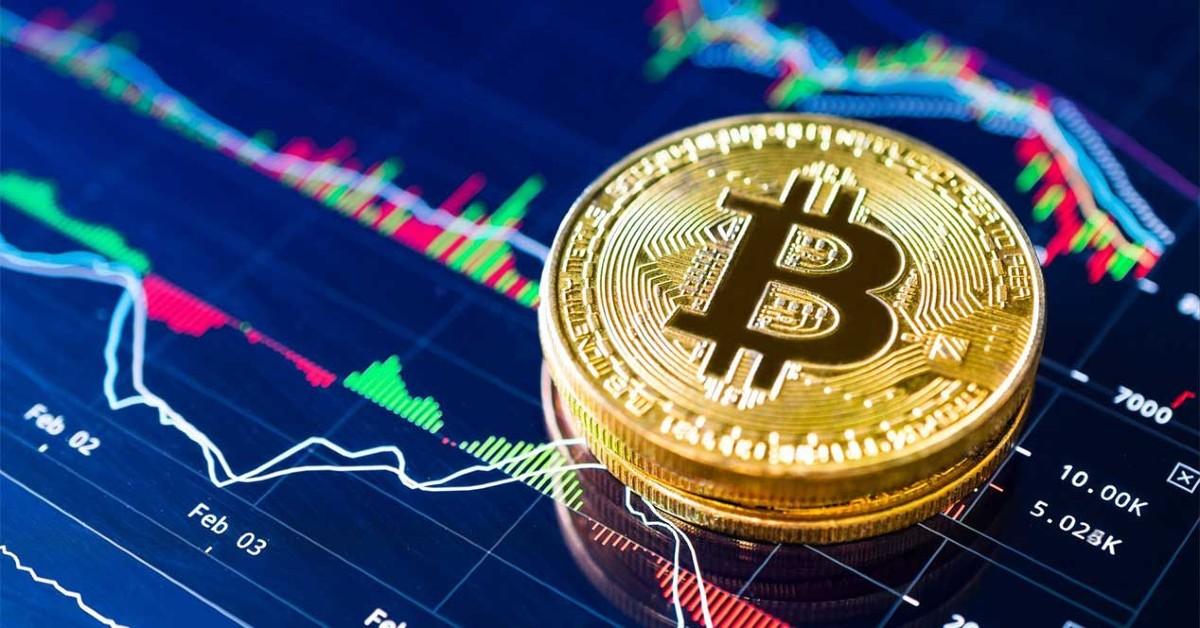 comercio de criptomonedas forex debería invertir 1000 en bitcoin