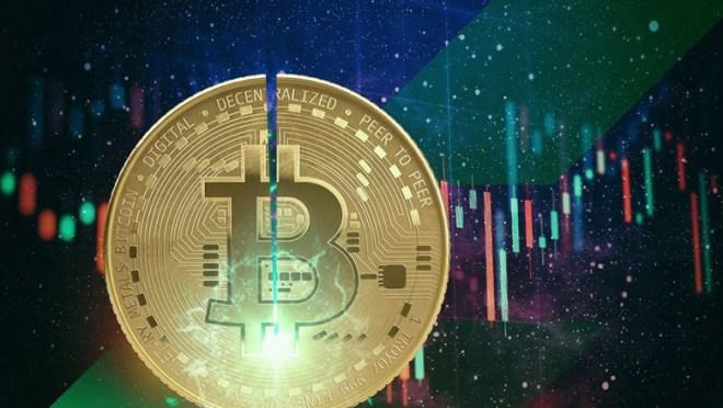 En el tercer Halving de Bitcoin la recompensa para mineros baja un 50% hasta los 6.25 BTC