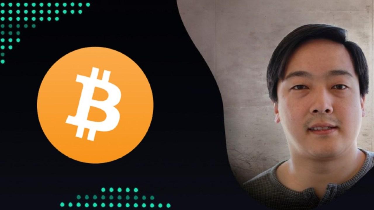 gerbiamos bitkoin investicijos