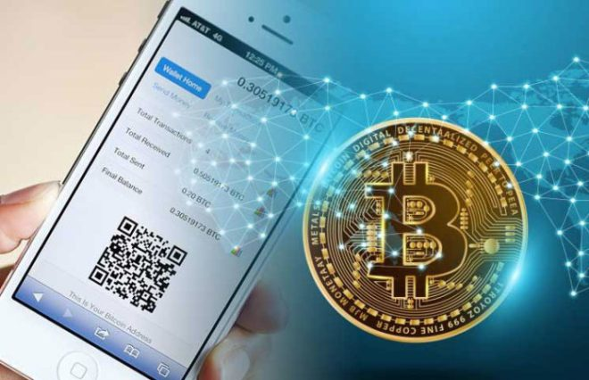 Mantener el anonimato de Bitcoin requiere un trabajo de nuestra parte