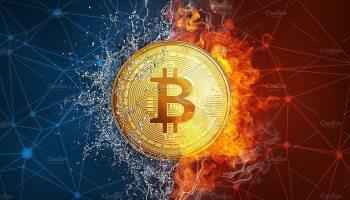 bono sin indėlių bitcoin
