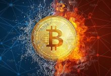 La volatilidad de Bitcoin revive: ¿Cómo maximizar las ganancias?