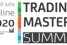Mercado Forex: Se acerca el Trading Mastery Summit