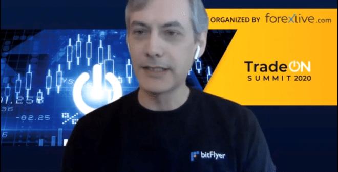 Joel Edgerton dejó claro lo más importante para sus usuarios a la hora de hacer trading con Bitcoin y Altcoins