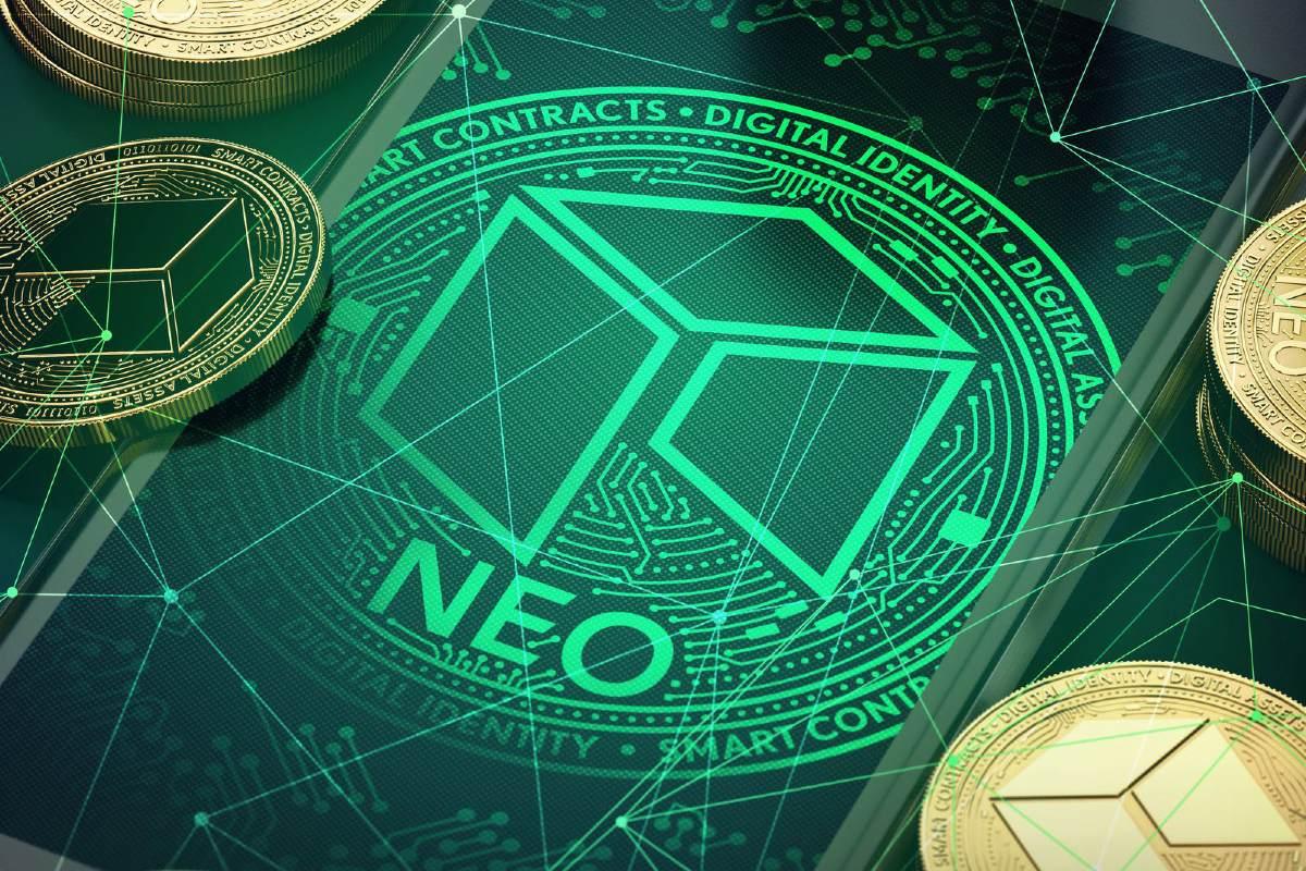 Análisis de NEO: ¿hacia dónde se dirige?