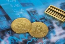 Bitcoin no se inmutó por la caída de $ 1.500, sigue apuntando a los $ 12.000