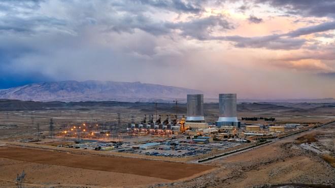 Empresas de minería de Bitcoin de China e Irán estrechan relaciones para operar en el país persa.