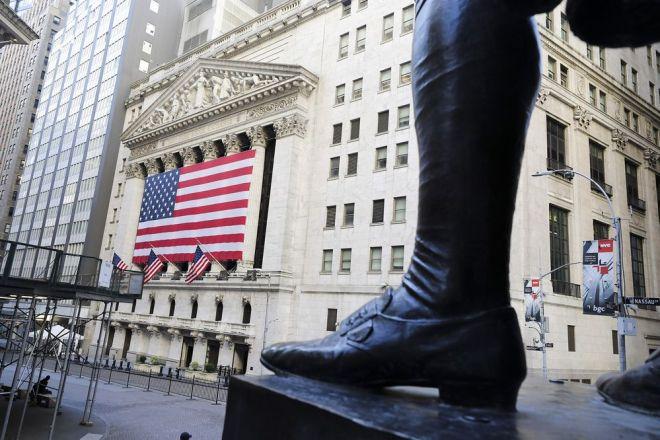 La stablecoin de Binance BUSD, ahora podrá operar en los bancos de Nueva York tras luz verde del NYDFS.