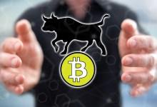 ¿250 millones de USDT recién acuñados podrían catalizar la corrida de toros de Bitcoin?