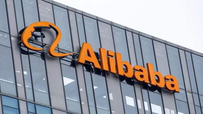 La consultora KISSpatent afirma que, para finales de año, la firma Alibaba vencerá a IBM en la carrera por mayor posesión de patentes de Blockchain.