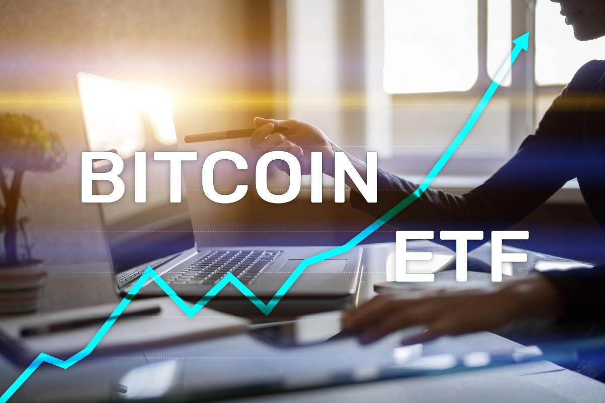 ¡Finalmente tendremos un Bitcoin ETF! Pero no gracias a la SEC
