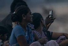 Ripple se asocia con la Fundación Mojaloop por un mundo financieramente inclusivo