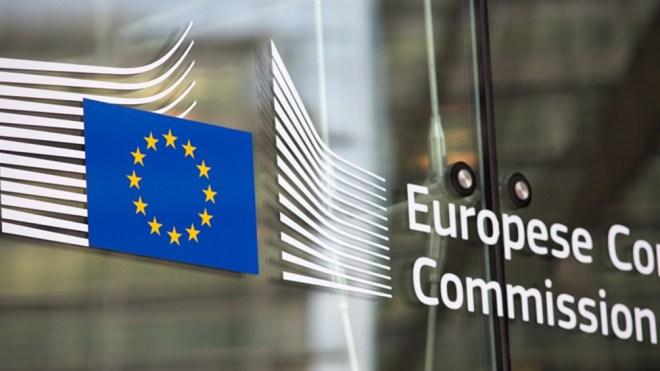 La comisión económica de la UE promueve una ley regulatoria para las criptomonedas y la Blockchain.