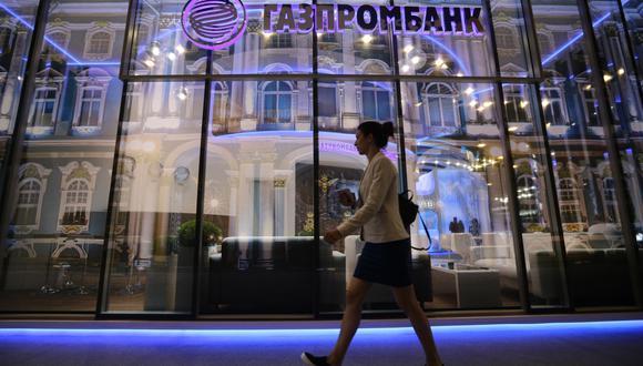 Ahora la sucursal suiza de Gazprombank tiene una autorización para custodiar y cambiar Bitcoin, pero con algunas condiciones.