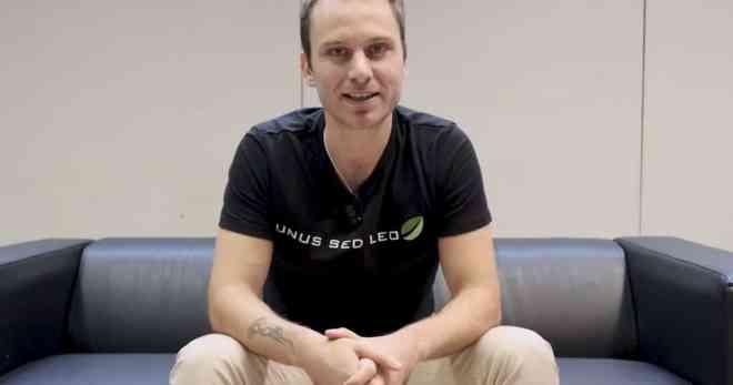 CTO de Bitfinex Paolo Ardoino ofreció detalles acerca de los beneficios para los tenedores de Bitcoin y otras criptomonedas.